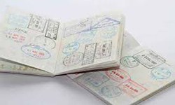 Emergency Travel Documents